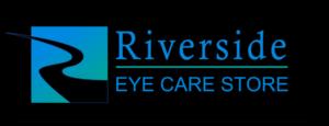 Riverside Eye Care Store