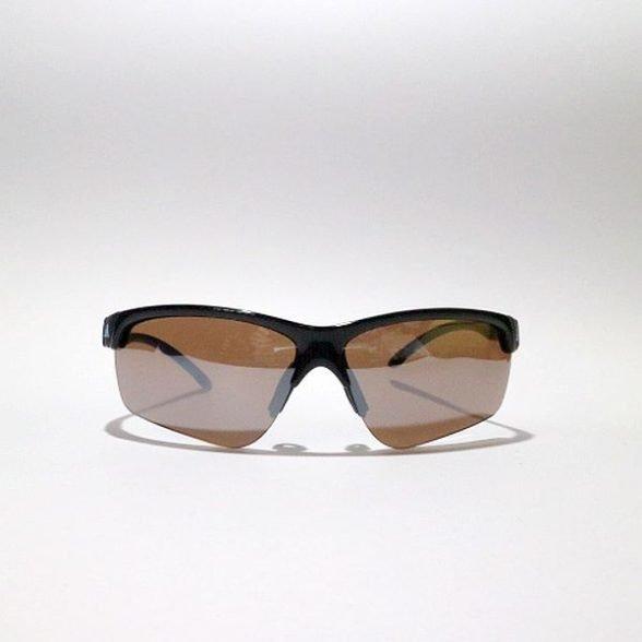 71041c8674a Adidas Adivista S - Riverside Eye Care Store