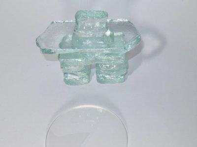 Anti-reflective Coating or Multi-coated Lenses